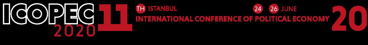 Icopec Logo